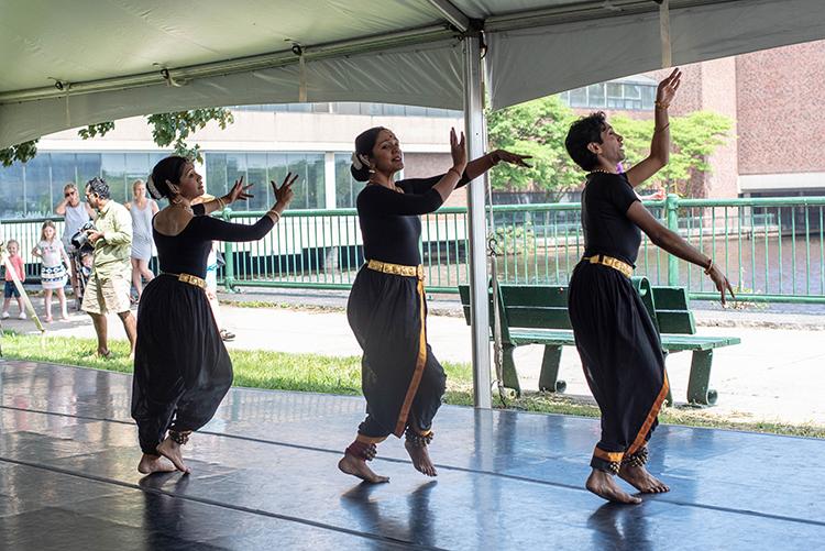 NATyA Dance Collective-3271.jpg