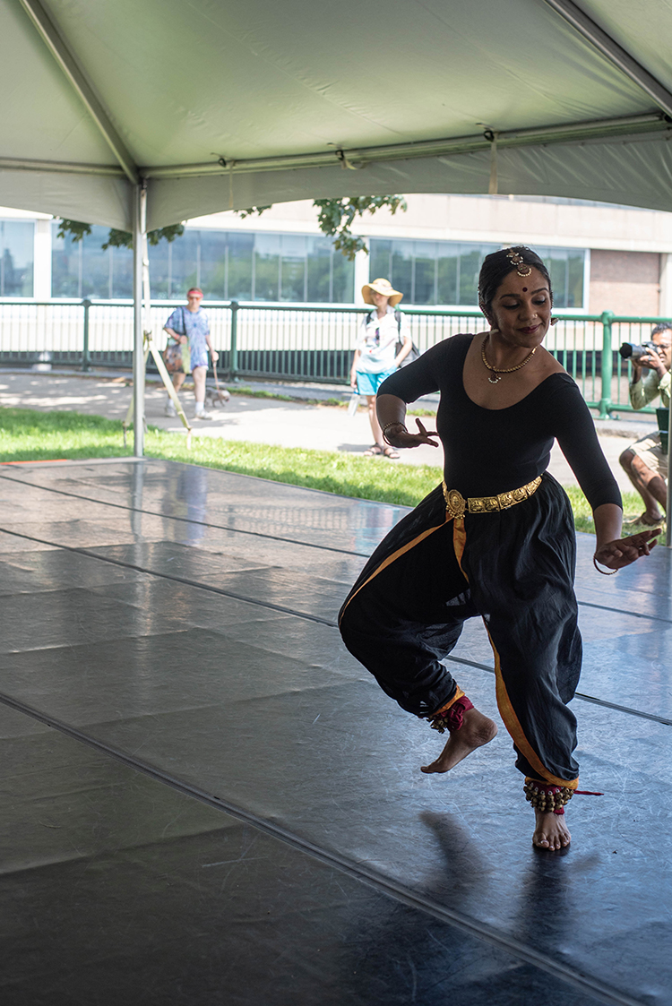NATyA Dance Collective-3287.jpg