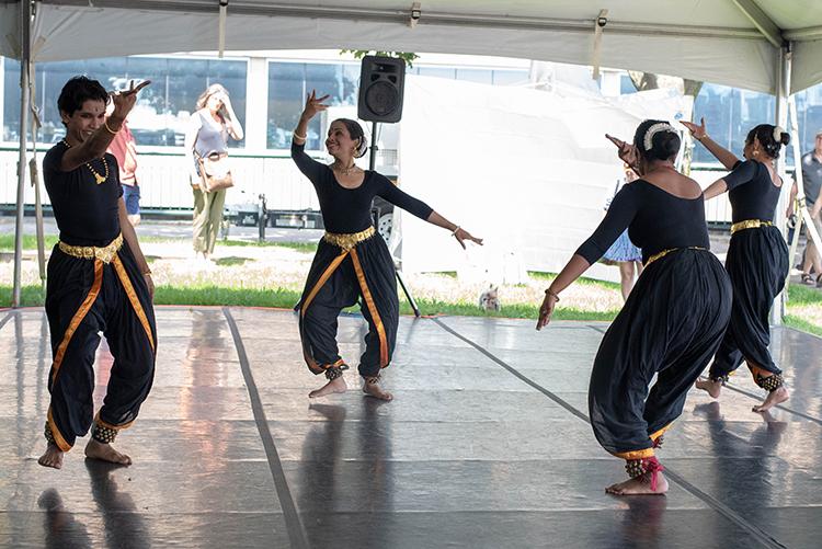 NATyA Dance Collective-3328.jpg