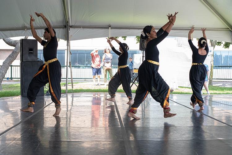 NATyA Dance Collective-3332.jpg