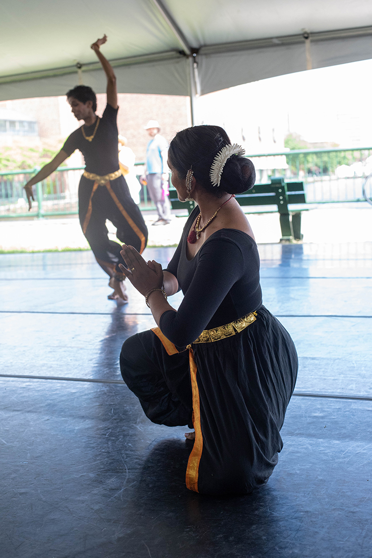 NATyA Dance Collective-3349.jpg