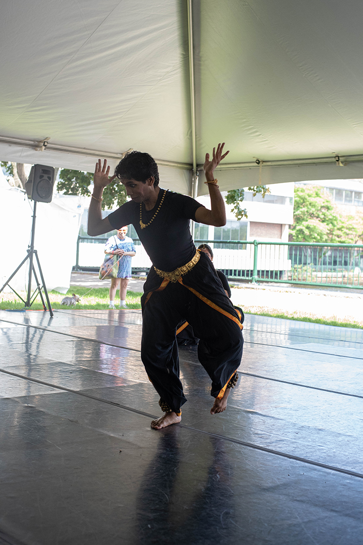 NATyA Dance Collective-3355.jpg