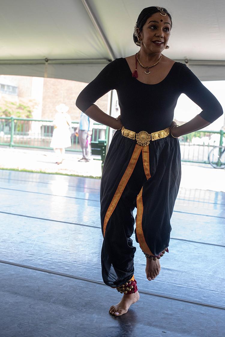 NATyA Dance Collective-3359.jpg