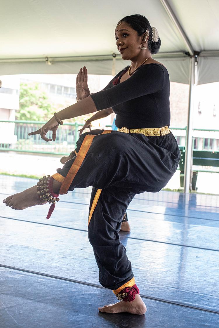 NATyA Dance Collective-3363.jpg