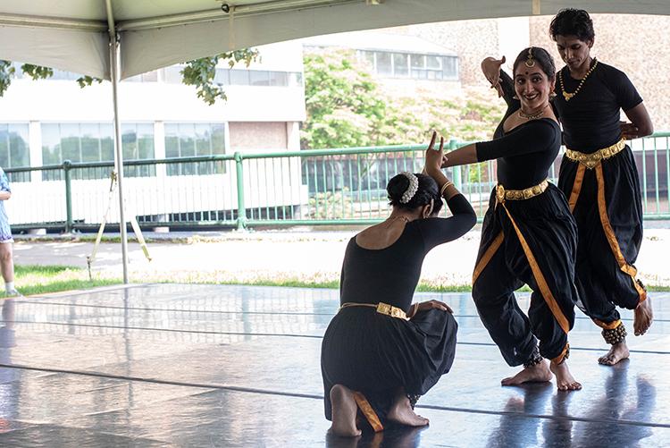 NATyA Dance Collective-3375.jpg