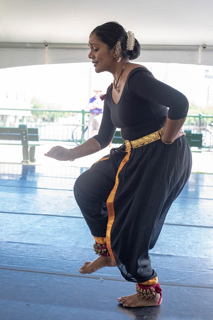 NATyA Dance Collective-3366.jpg