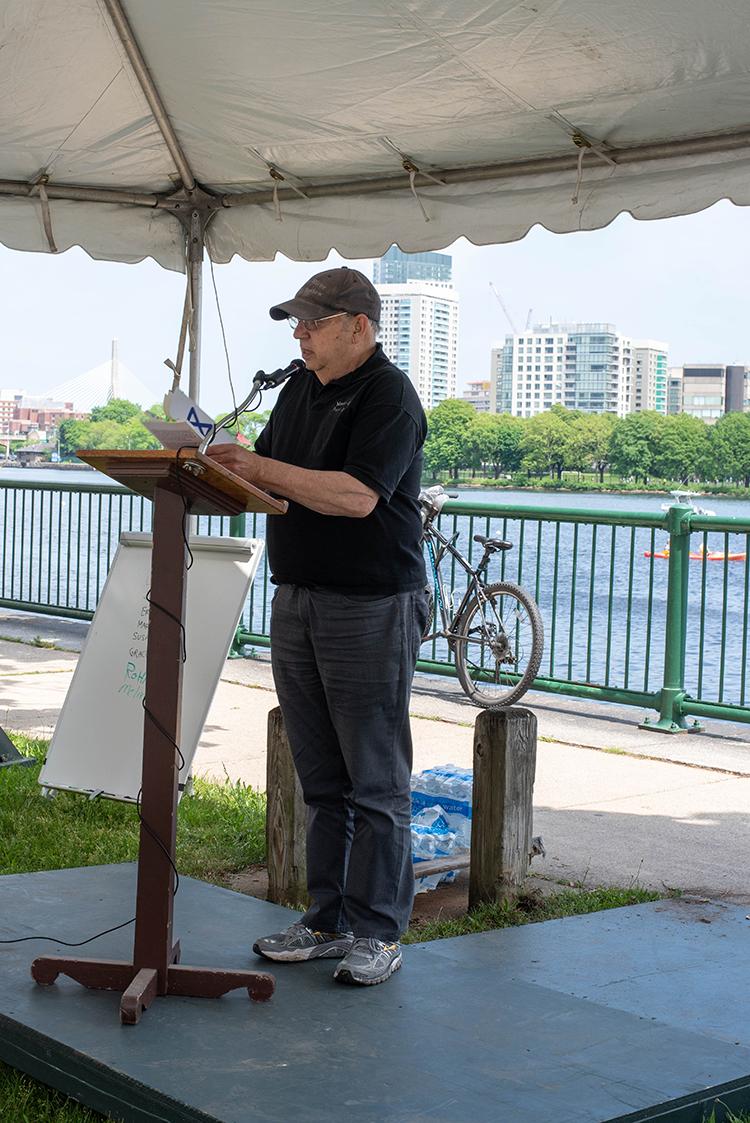 Poetry Tent-3210.jpg
