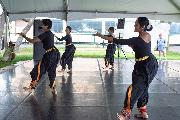 NATyA Dance Collective-3295.jpg