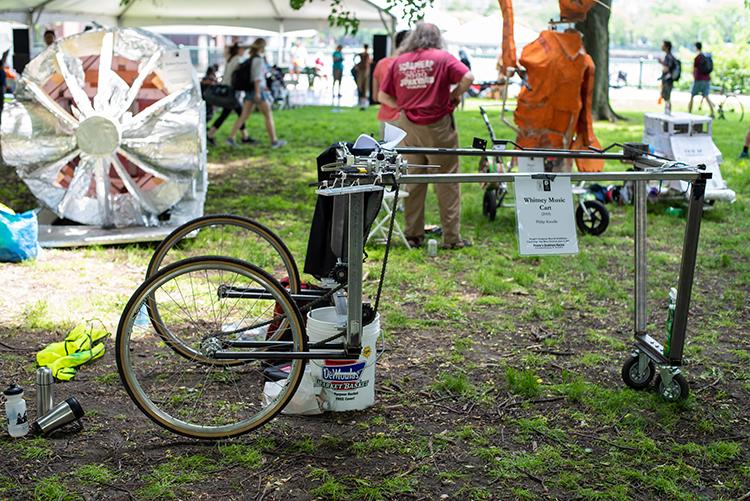 Sculpture Race-2911.jpg