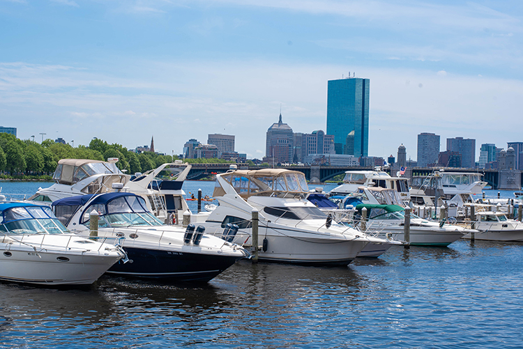 View of Boston from Charles River-2983.jpg
