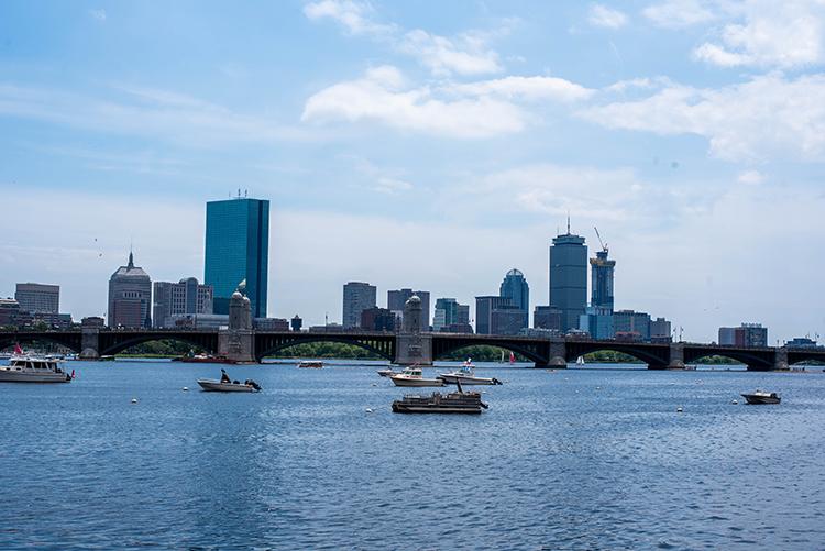 View of Boston-3032.jpg