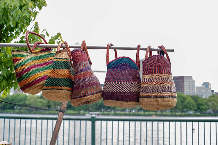 Woven Bags-3235.jpg