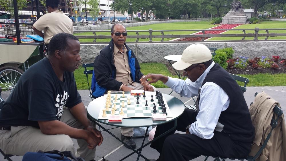Chess 20140605_173142.jpg