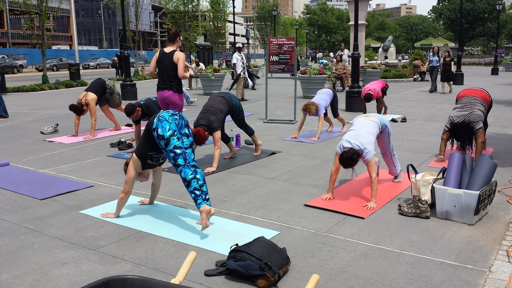 Yoga with Newark Yoga Movement 20140604_123644.jpg