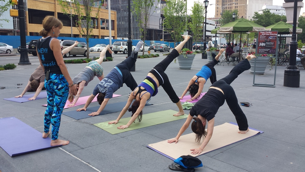 Yoga with Newark Yoga Movement.jpg