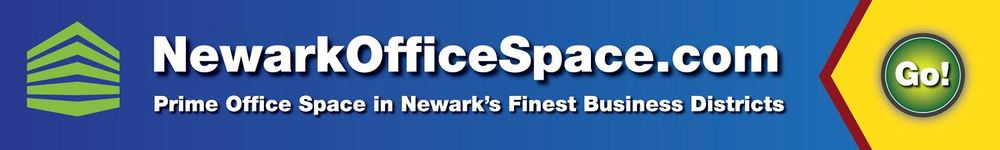 New NewarkOfficeSpace logo.jpg