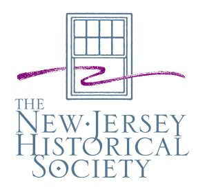 New Jersey Historical Society Military Park