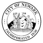 Newark Logo City.png