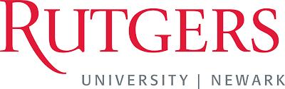 Rutgers Newark MFA