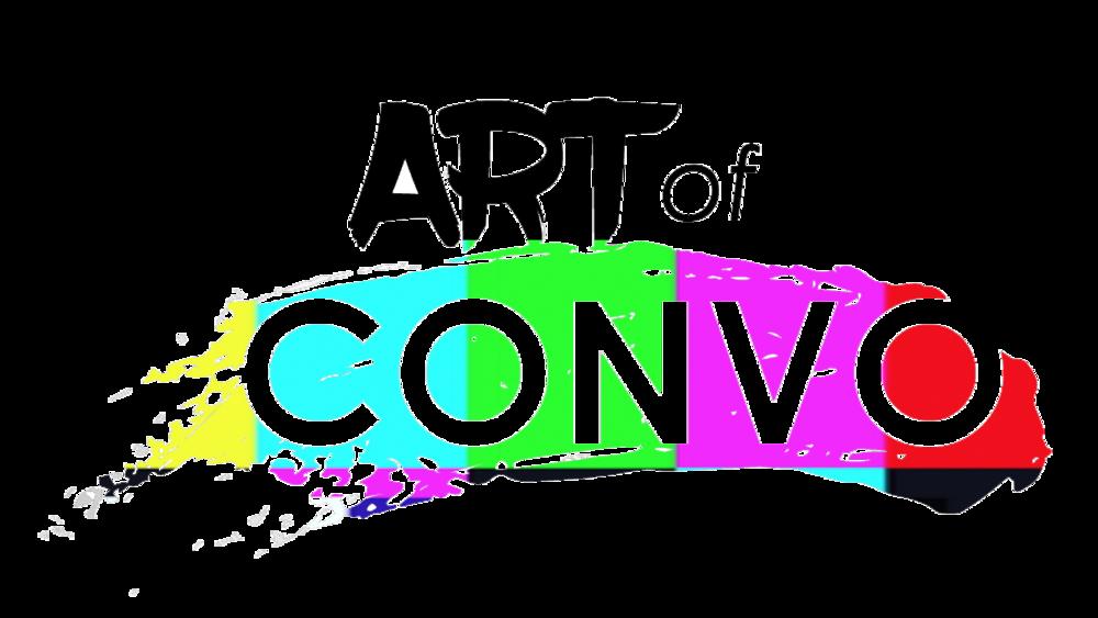 Art of Convo