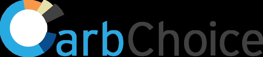FG-Carb-Choice-Logo.png