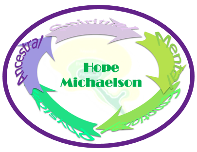 Hope Michaelson