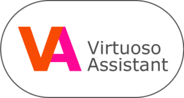 Virtuoso Assistant