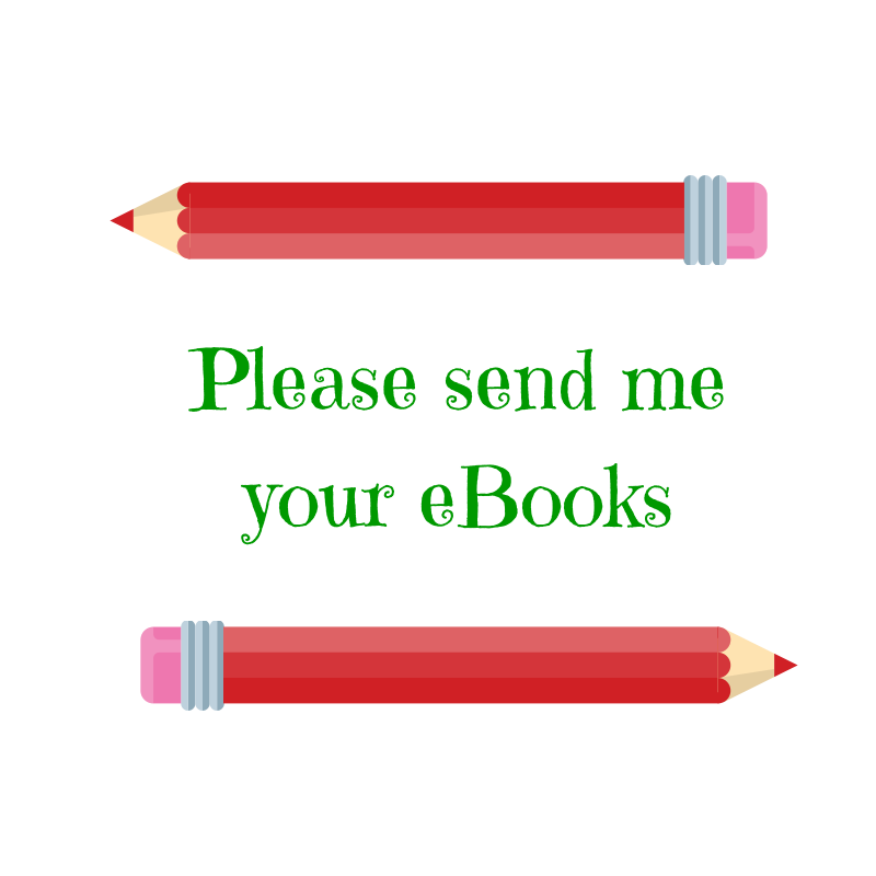 Sign-up form, Virtuoso Assistant blog, eBooks