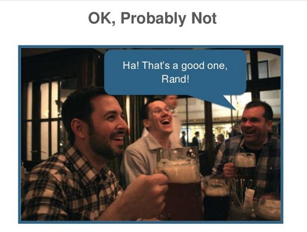 Rand-Fishkin-Content-Fail#2