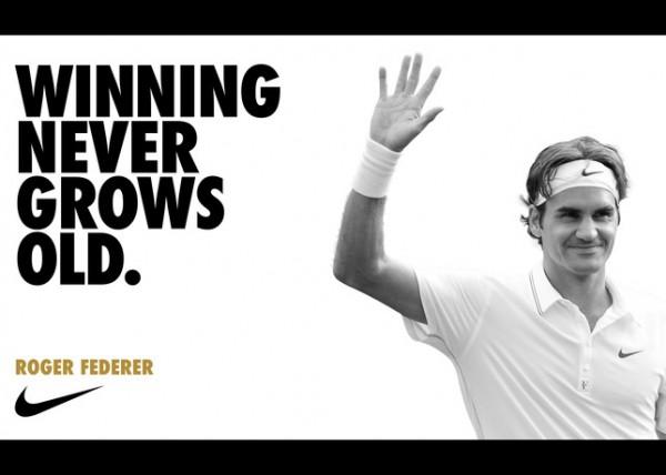 Nike-Roger-Federer