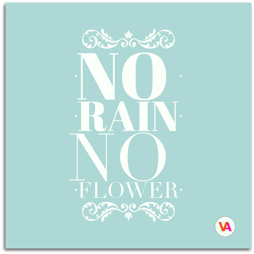 No rain no flower.png