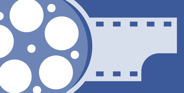 Facebook video best practices Tubular Insights