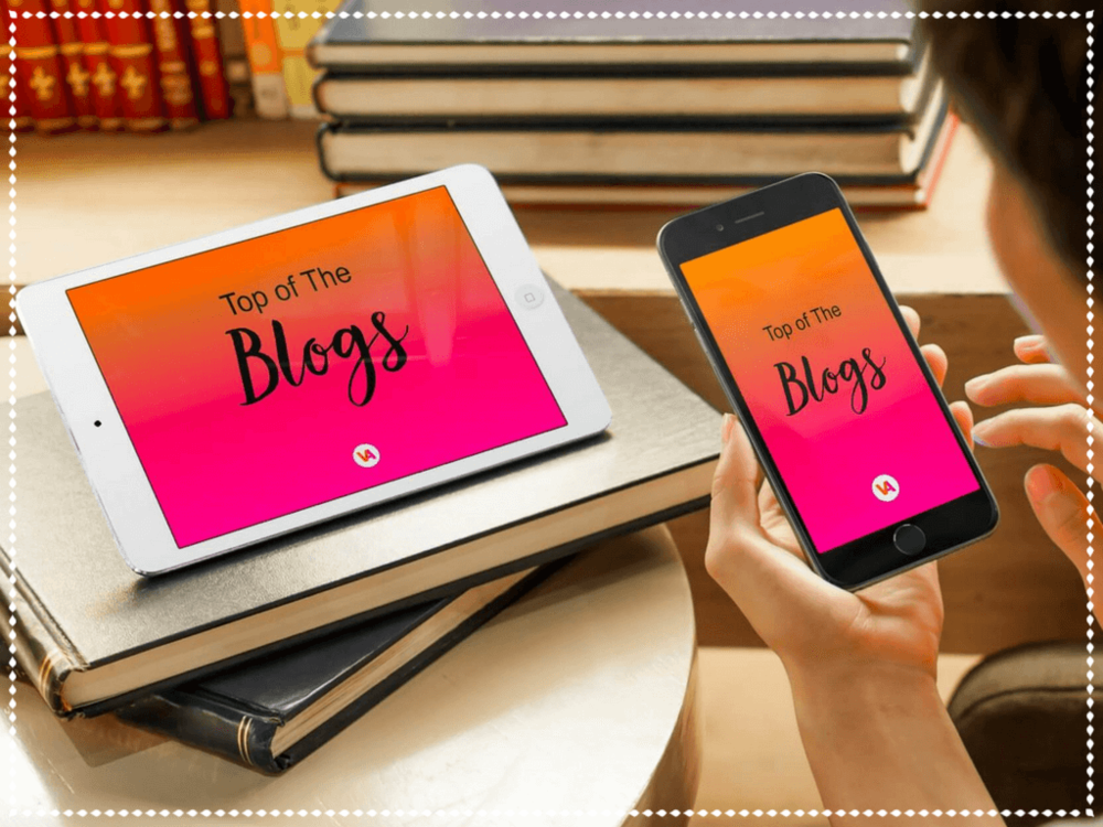 Best Social Media Marketing Blogs for Small Businesses