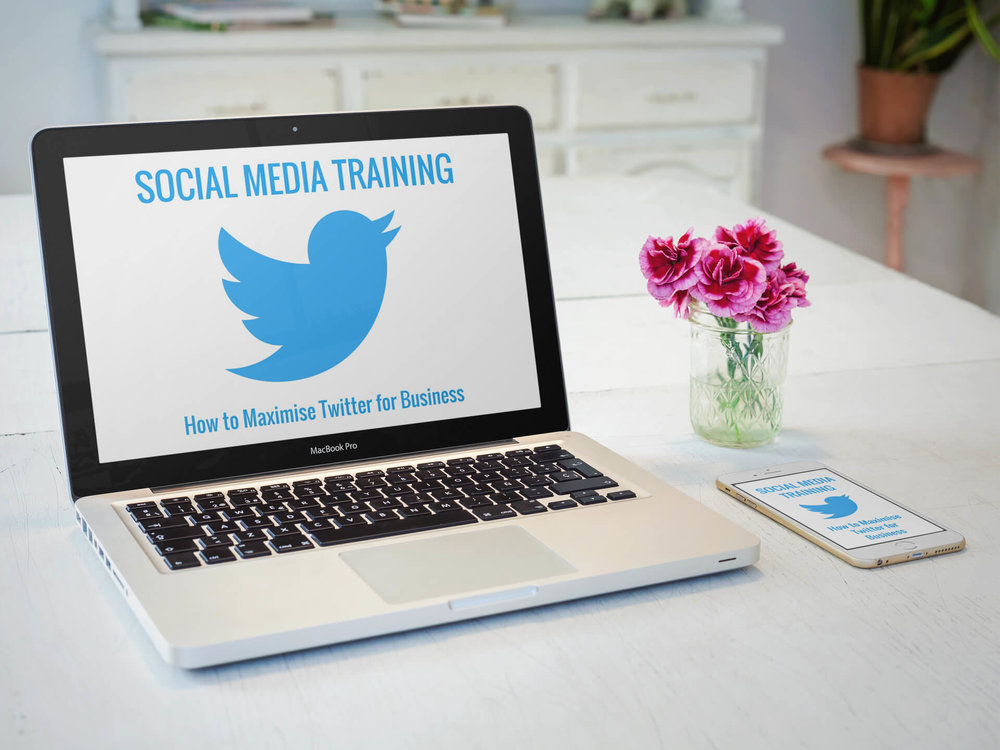 Twitter for Business Training.jpg
