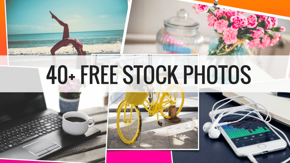 Free Stock Photos Download