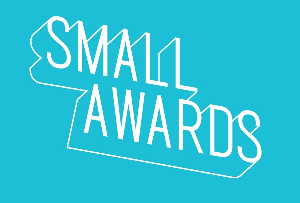 The Small Awards