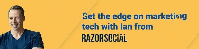 RazorSocial YouTube.png