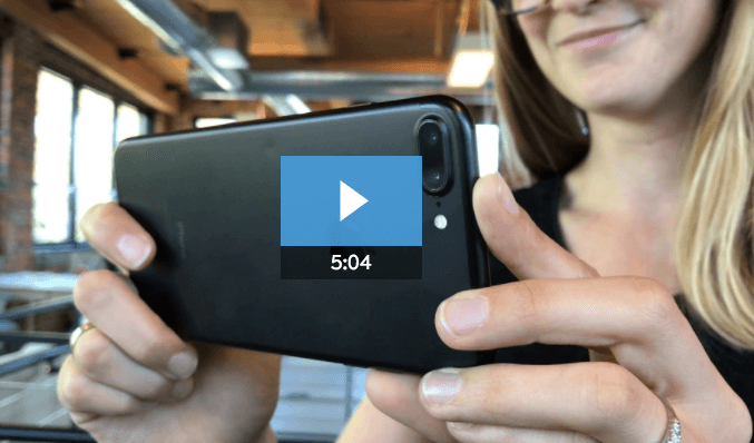 Wistia Video Marketing