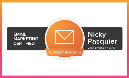 Accredited HubSpot Email Marketer.png