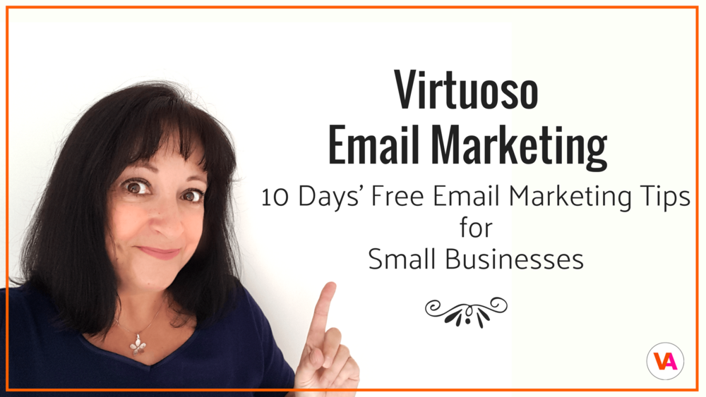Email Marketing Tips for Small Business.png