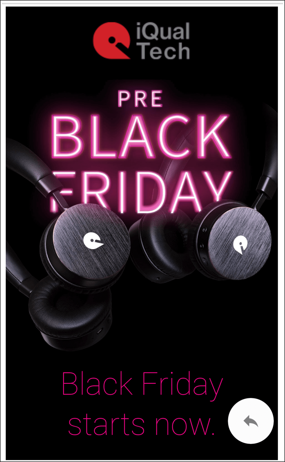 iQualTech Black Friday.png