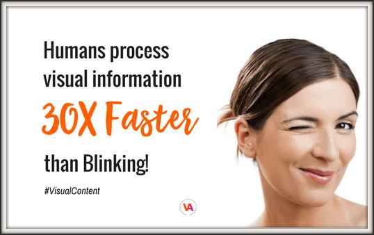 30X blinking (LI).png