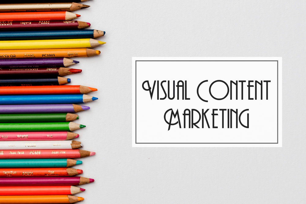 Virtuoso Assistant Visual Content Marketing (website).png