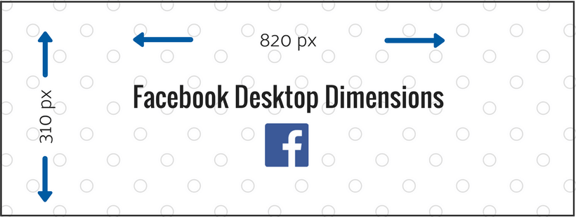 Facebook Page Cover Dimensions desktop 2018.png