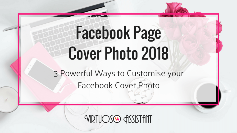 How to Create Facebook Page Cover Photo 2018.png