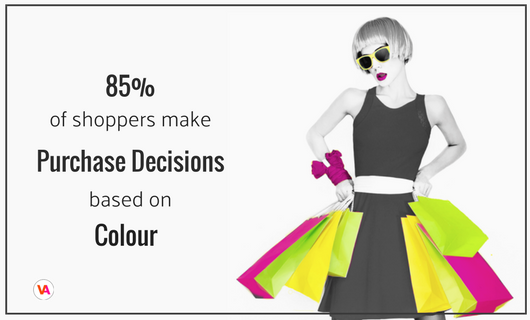 80% of shoppers make purchase decisions based on colour.png