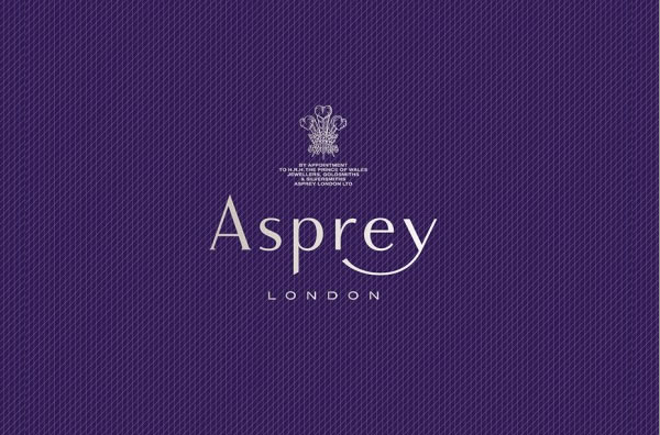 Purple Asprey London logo.png