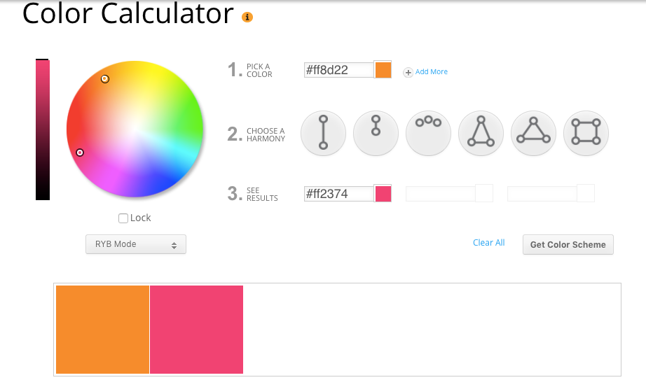 Sessions College color calculator.png