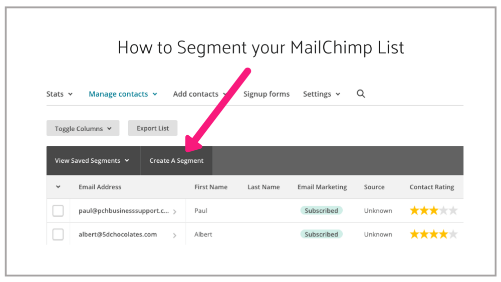How to Create a Segment in MailChimp List.png