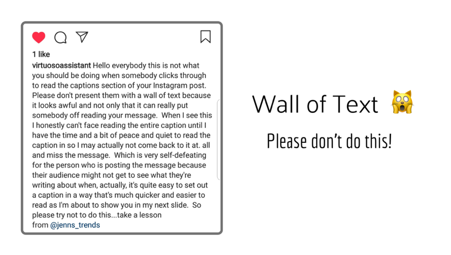 Wall of text.png